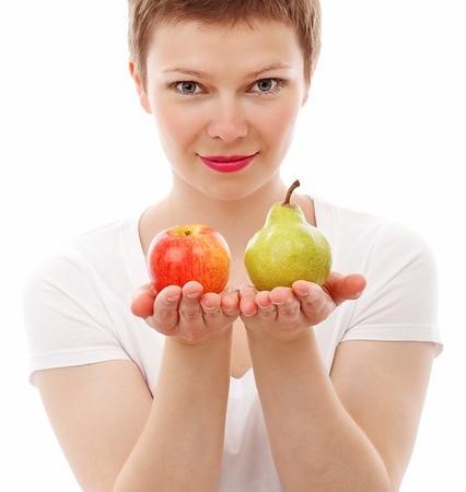 apple-19309_640