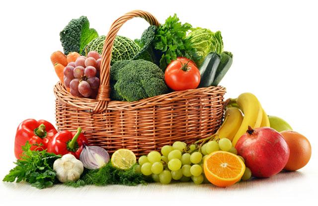 הרזיה ללא דיאטה - אימון וליווי אישי