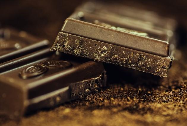 גמילה משוקולד ומתוקים