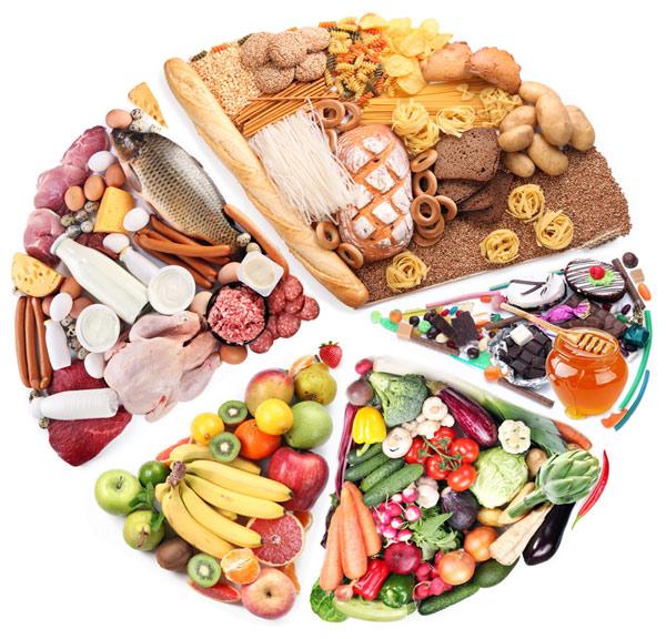 diet-concept