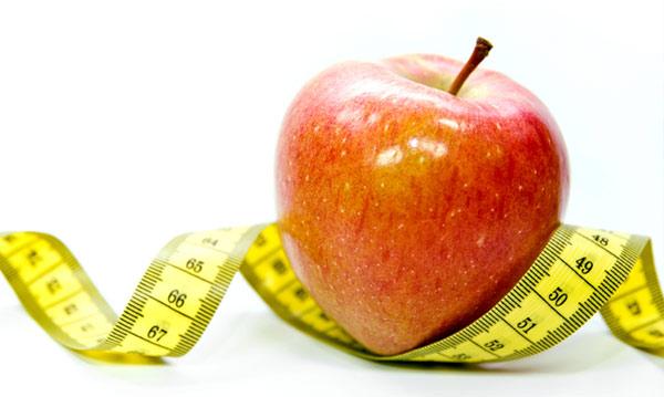 diet-concept2