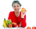 diet-old-age