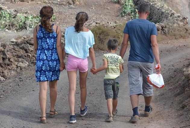 family-911293_640