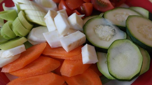 תזונה בריאה להפחתת יתר לחץ דם