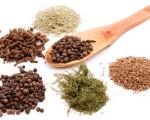 herbs-tea