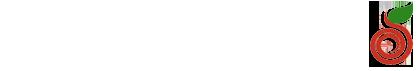 אירית סדן נטורופתית – גמילה ממתוקים ופחמימות
