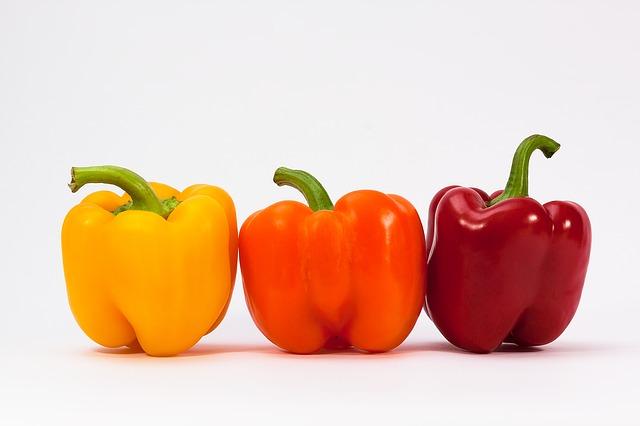 תזונה בריאה לירידה במשקל