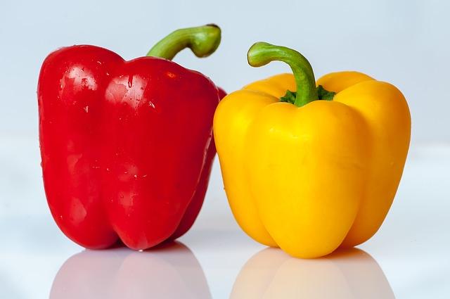 טיפול טבעי בפסוריאזיס - הגברת אכילת סיבים תזונתיים