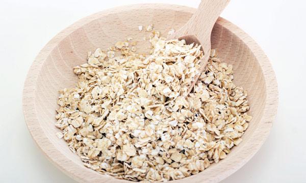 some-grain