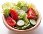 veg-plate