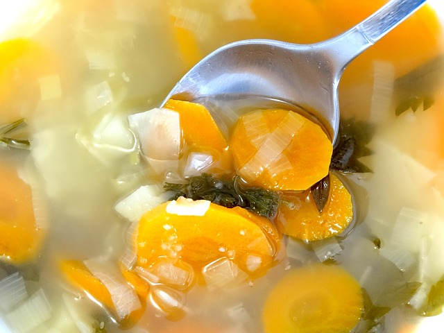 vegetable-soup-445160_640